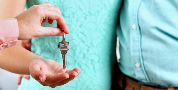 Solicitor Benidorm Landlord Tenant Law