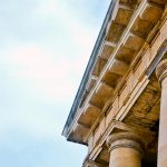 Solicitor Benidorm Litigation